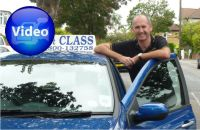 Driving Instructor in Bournemouth