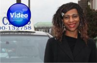 Denise driving lessons Croydon